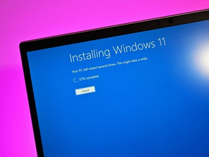 How to Download and Install Windows 11 Beta - Step by Step Guide 3