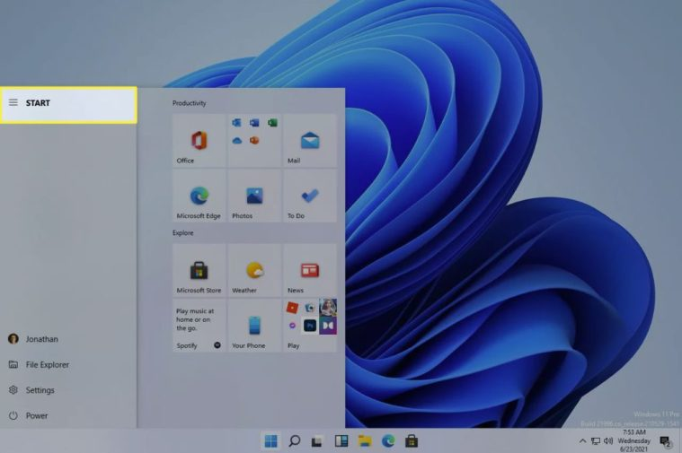 How to Pin Apps to the Start Menu on Windows 11 - Complete Guide 2