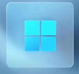 How to fix Windows 11 Installation Stuck at 100% – Quick Steps