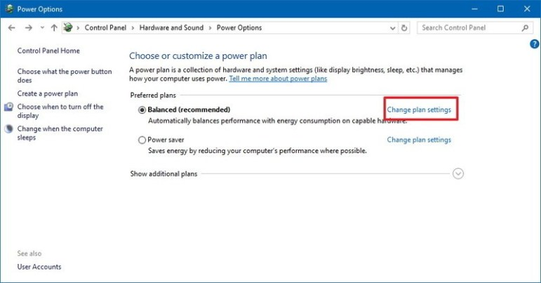 How to Disable Windows 10 USB Selective Suspend Setting - Complete Guide 2
