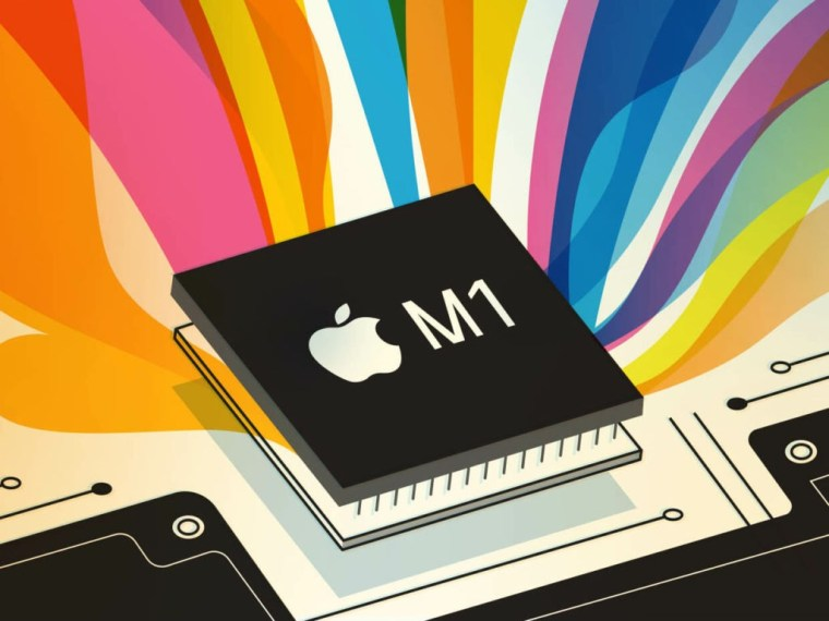 Windows 11 Receives no Support for Apple's M1 Chip - Quick Guide 1