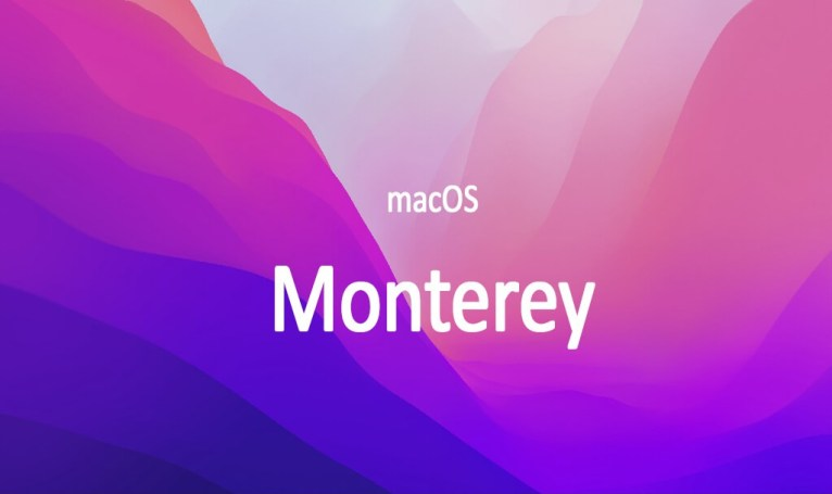 Download macOS Monterey 12 Beta ISO / DMG Files for free 1