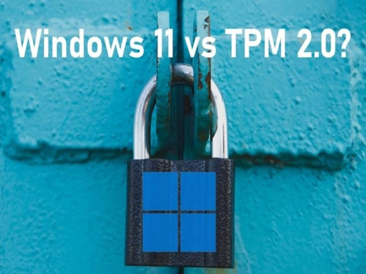 Is Windows 11 faster than Windows 10?