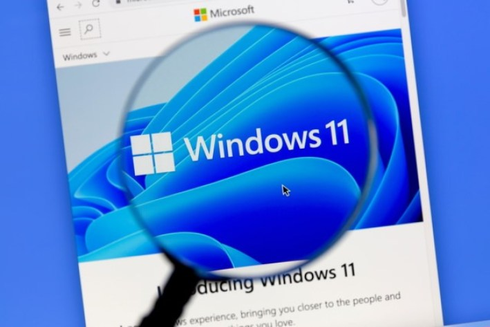 Windows 11 Build 22449: First Experimental Build from Microsoft 1