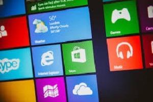Microsoft Store gets Adobe Acrobat Reader in Windows 11