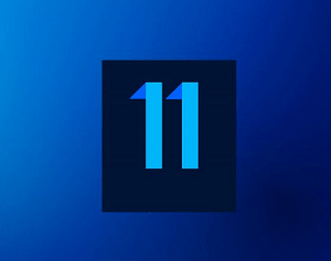 How to Upgrade to Windows 11 – Step by Step Guide