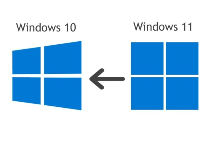 How to Downgrade From Windows 11 to Windows 10