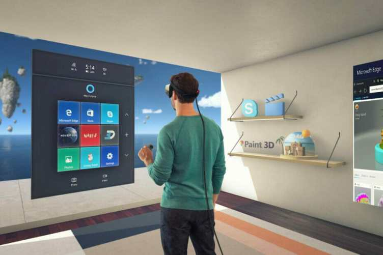 Critical Error Prevents Windows 11 users from Installing Mixed Reality 1