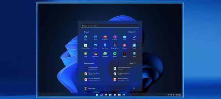 How to Change Default Apps on Windows 11