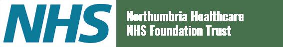 NHS-white-on-blue-16