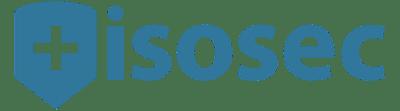 Isosec Ltd