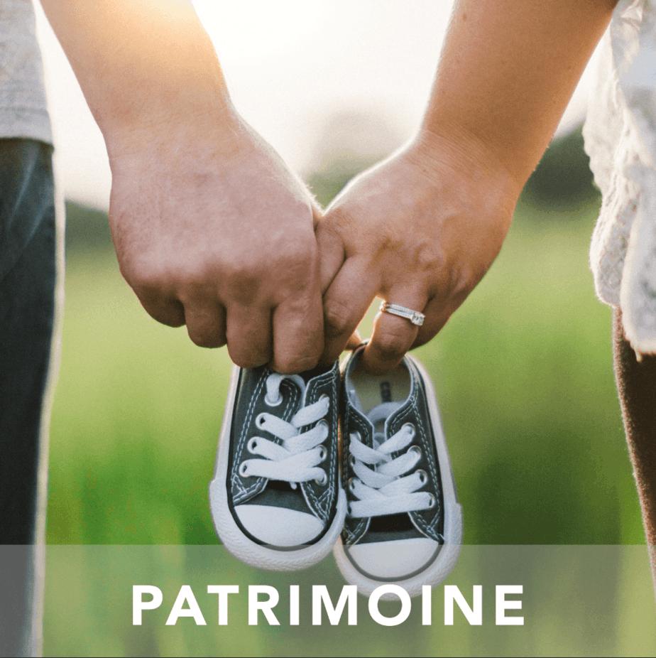 Patrimoine-isosens