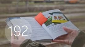 raamat-4-ilze