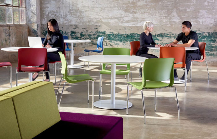 Modern Break Room Furniture Twin Cities Break Room