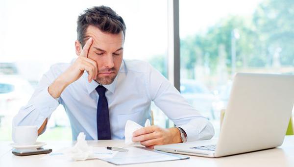 consejos para la declaracion de la renta autonomo