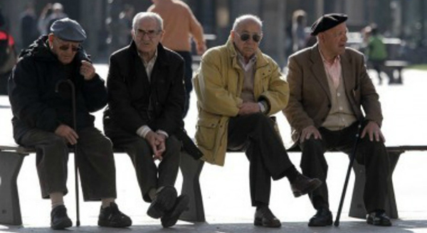 jubilacion renta