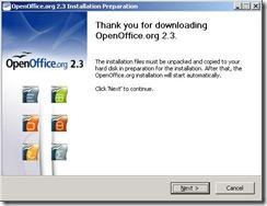 Cara membuat aplikasi portable tanpa instal