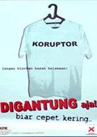 koruptor