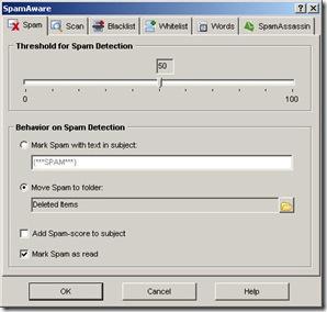 SpamAware_5