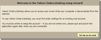 Zimbra_Opening