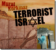 Israel dibalik 911