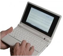 tips memilih netbook