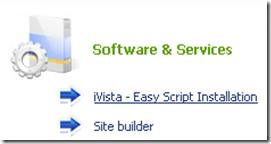 Instalasi WordPress - step 4