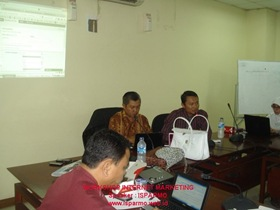 Workshop Internet Marketing pic1