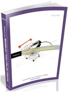 ebook Membuat Toko Online
