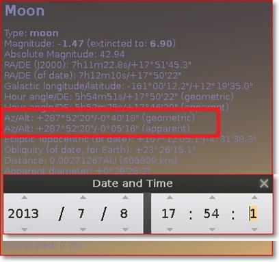 awal_puasa_2013_Stellarium