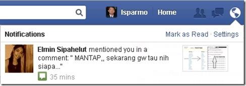 notifikasi virus AutoTag Facebook