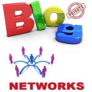 Cara membuat Private Blog Network gratis dan berbayar