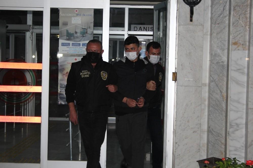 Gamze'nin katil zanlısı cinayeti itiraf etti