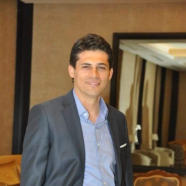 Isparta 32 Spor Teknik Direktörü Hakan Karaca istifa etti