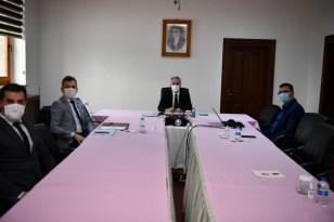 Otizm Kongresi Isparta'da gerçekleştirilecek