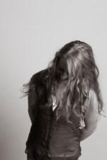 rebecca-wood-isphotographic-05