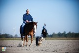 rosebud-horse-ranch-indiana04