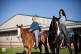 rosebud-horse-ranch-indiana05