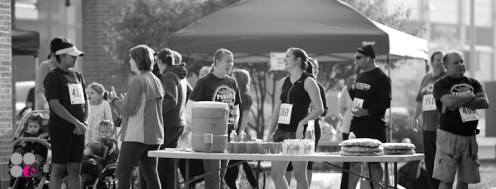 Tippy-Connect-5k-10k-Photography-West-Lafayette-Indiana05