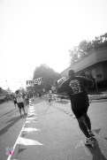 Tippy-Connect-5k-10k-Photography-West-Lafayette-Indiana27