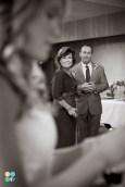 isphotographic-2012-wedding-contest-image-01