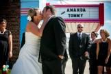 isphotographic-2012-wedding-contest-image-05