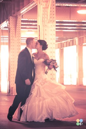 isphotographic-2012-wedding-contest-image-09