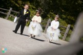 isphotographic-2012-wedding-contest-image-17