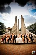 isphotographic-2012-wedding-contest-image-24