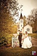 isphotographic-2012-wedding-contest-image-25