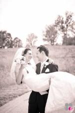 isphotographic-2012-wedding-contest-image-40