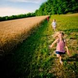 best-of-kids-2012-isphotographic-03