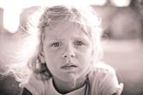 best-of-kids-2012-isphotographic-09