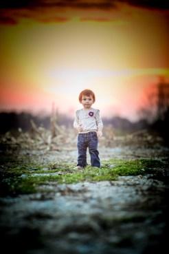 best-of-kids-2012-isphotographic-13
